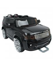 Электромобиль Range Rover RR-4