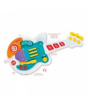 Интерактивная развивающая игрушка Toy 803