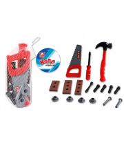 Инструменты строительные S+S Toys