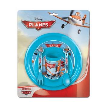 Любимые герои, Набор посуды Planes Stor 576726, фото