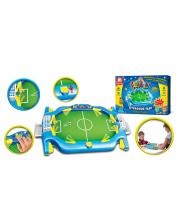 Футбол S+S Toys