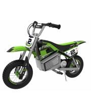 Электромотоцикл SX350 Razor