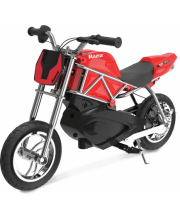 Электромотоцикл RSF350 Razor