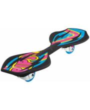 Двухколёсный скейтборд RipSter SE Gamer Arcade Razor