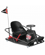 Электро дрифт-карт Crazy Cart XL Razor