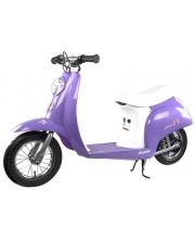 Электромотоцикл Pocket Mod Betty Razor