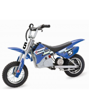 Электромотоцикл MX350 Razor