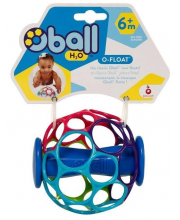 Мячик с поплавком Oball