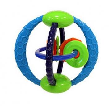 Развивающая игрушка Twist-O-Round