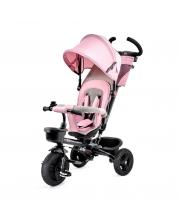 Велосипед Aveo Pink Kinderkraft