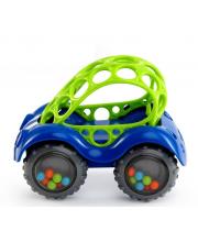 Развивающая игрушка Машинка Oball