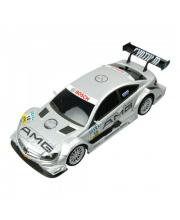 Р/у Машина 1:16 DTM M-BENS C-Class Coupe AMG на батарейках Auldey