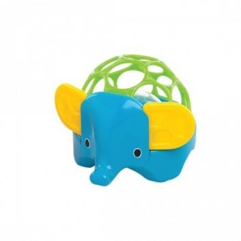 Погремушка Слон
