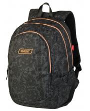 Рюкзак Duel Lace 3 zip