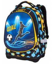 Рюкзак суперлегкий Goal