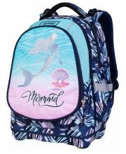 Рюкзак суперлегкий Mermaid