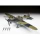 Игрушки, Сборная модель Советский штурмовик Ил-2 1942 г ZVEZDA 389925, фото 3