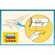 Игрушки, Подставка для моделей самолетов и вертолетов ZVEZDA 389927, фото 3