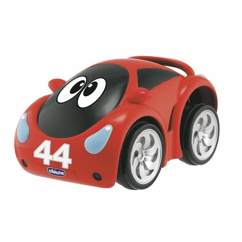 Турбо машина WildТурбо машина Wild маркиChicco.<br>От простого нажатия рукой спортивная машина стартует, разгоняется, проносится по гоночному треку, резко тормозит и сигналит клаксоном.<br><br>Возраст от: 2 года<br>Пол: Для мальчика<br>Артикул: 653510<br>Бренд: Италия<br>Размер: от 2 лет