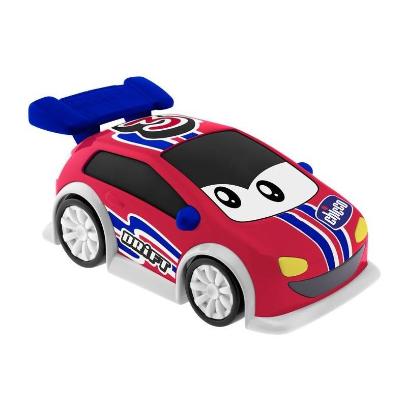 Машинка Danny Drift