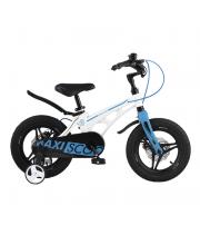 Детский двухколесный велосипед Cosmic Делюкс 18