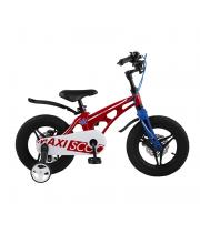 Детский двухколесный велосипед Cosmic Делюкс 18 Maxiscoo