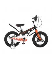 Детский двухколесный велосипед Cosmic Делюкс 16