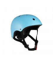 Шлем детский размер S Maxiscoo