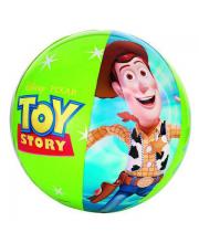 Мяч История игрушек