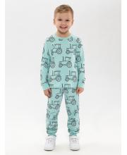 Пижама детская для мальчиков RoxyFoxy