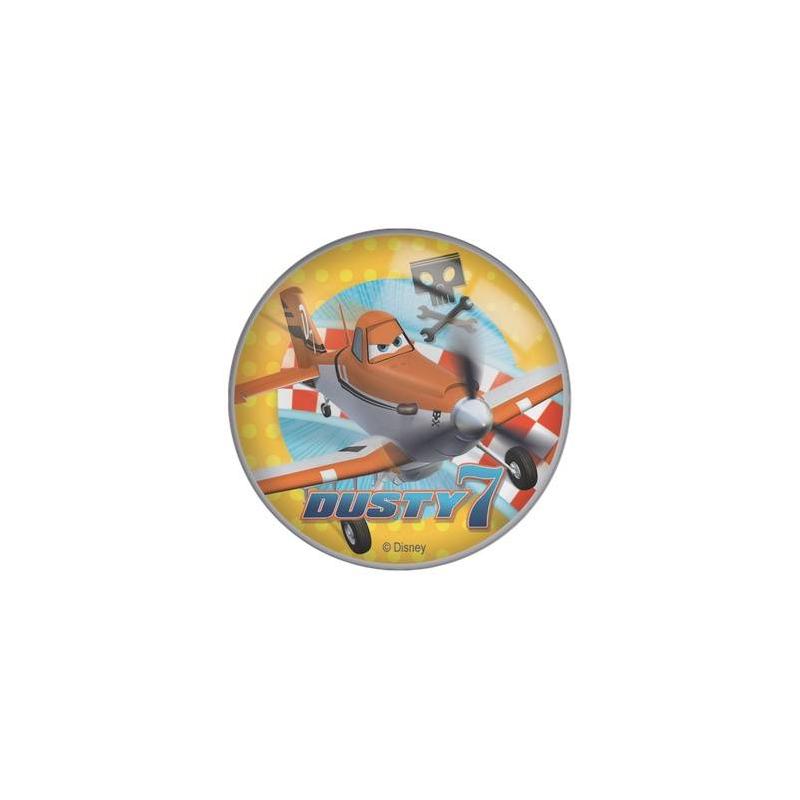 John Мяч Самолёты 4,9 см