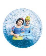 Мяч Принцессы 5,5 см