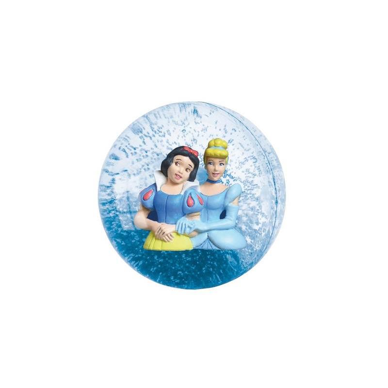 John Мяч Принцессы 5,5 см