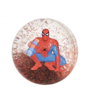 Мяч Человек-Паук 5,5 см