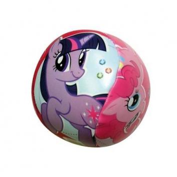 Мяч Моя маленькая Пони 10 см