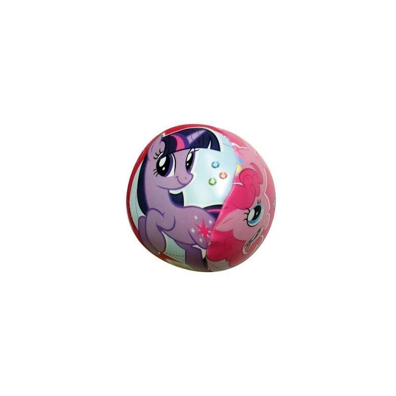 John Мяч Моя маленькая Пони 10 см