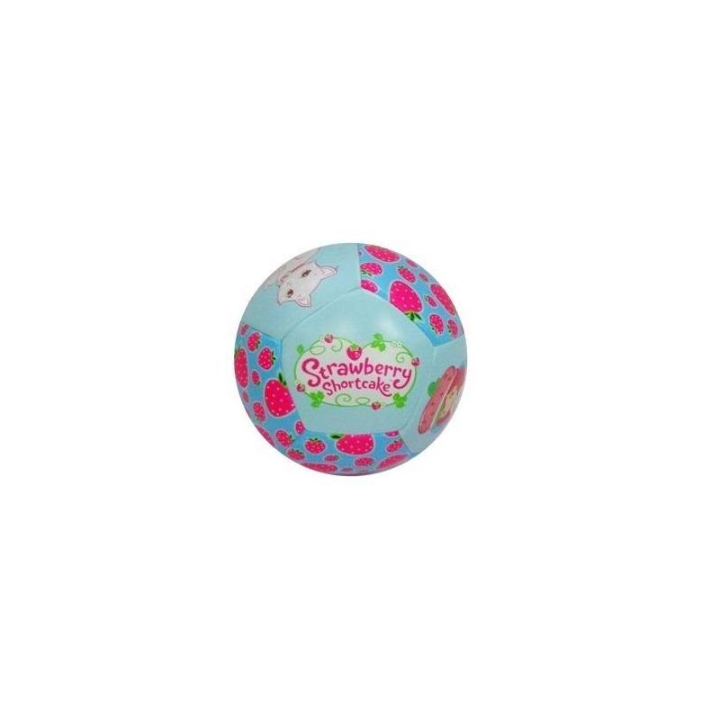 Мяч Шарлотта Земляничка 10 см