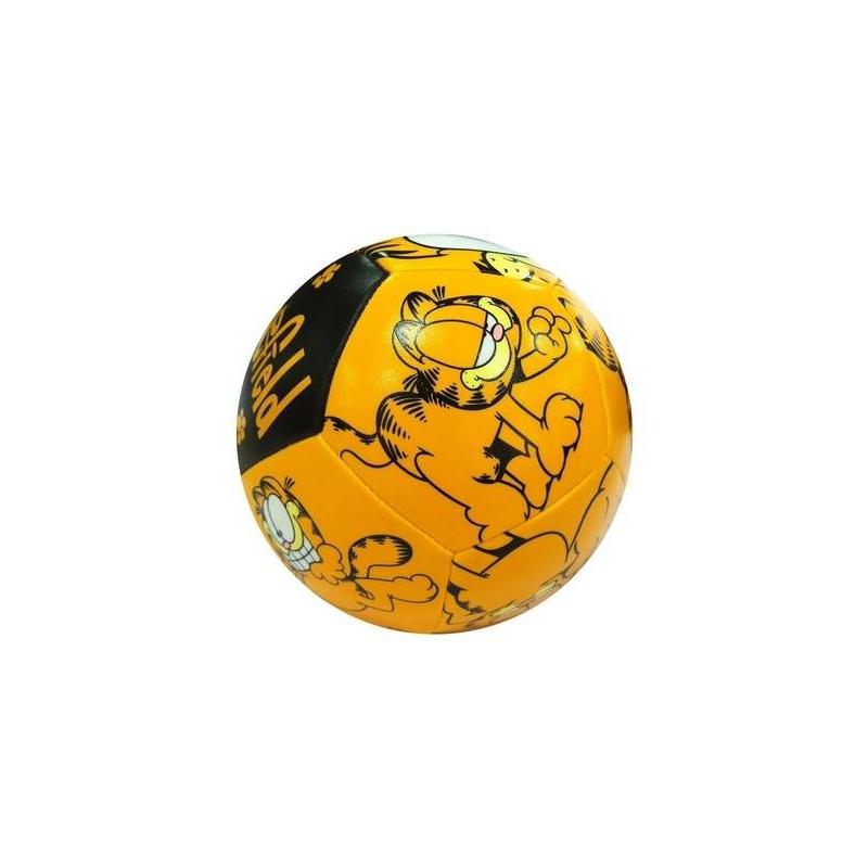 Мяч Гарфилд 10 см