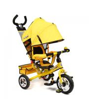 Велосипед Trike Safari