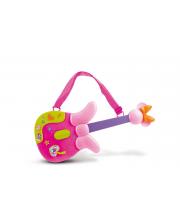 Гитара Minnie IMC Toys