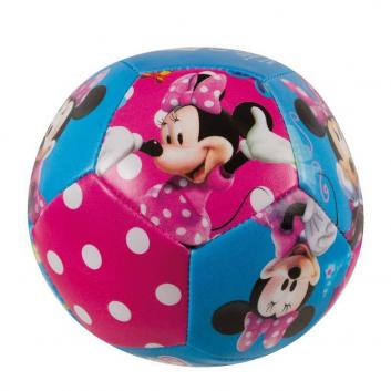 Мяч Минни 10 см