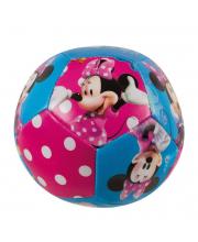 Мяч Минни 10 см John