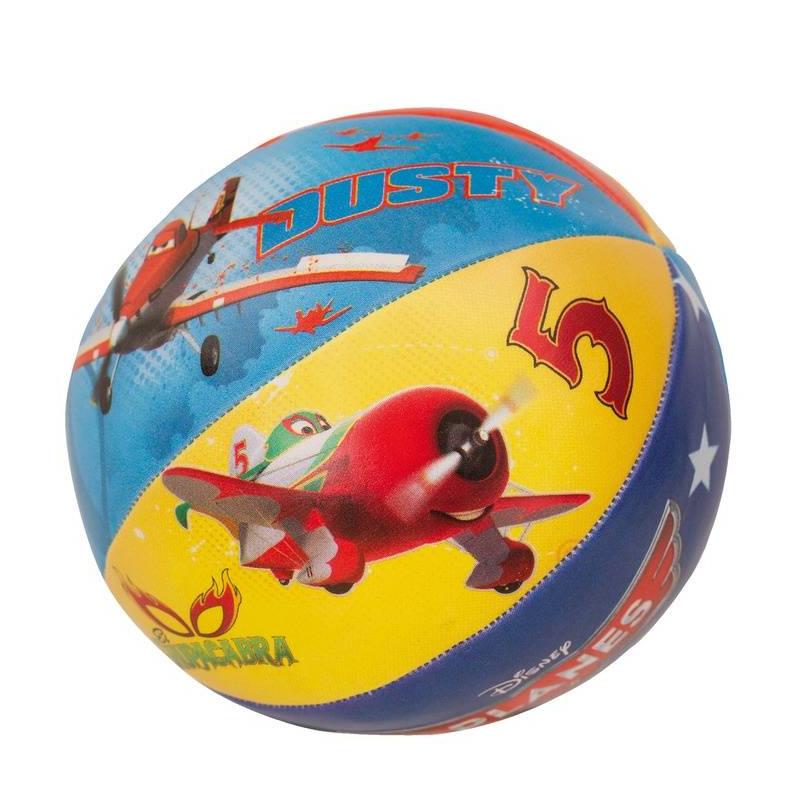 John Мяч Самолёты 10 см