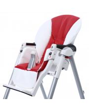 Сменный чехол Sport к стульчику для кормления Peg-Perego Diner Esspero