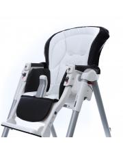 Сменный чехол Sport к стульчику для кормления Esspero