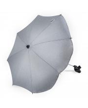Зонт для колясок Parasol Esspero