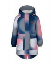 Куртка утепленная Вирджиния OLDOS