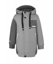 Куртка утепленная Джереми OLDOS