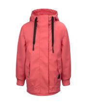 Куртка утепленная Хейли OLDOS