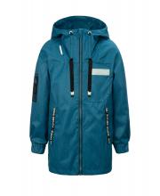 Куртка-ветровка Мэтью для мальчика OLDOS